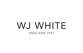 WJ White