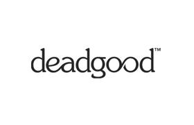 Deadgood