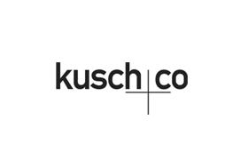 Kusch & Co