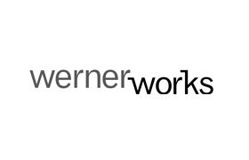 Werna Works